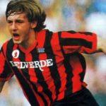 """Signori: """"Spero nel Foggia in Serie A"""""""