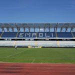 Empoli promosso in serie A. Caputo regala la promozione ad Andreazzoli