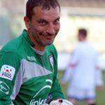 30 marzo 2012, muore Franco Mancini storico portiere del Foggia