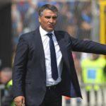"""Ternana, De Canio: """"Foggia squadra in grande spolvero, servirà attenzione e maturità"""""""