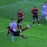 """Foggia, Tonucci: """"Ho fatto un gol di culo. Non porto rancore verso Stroppa"""""""