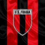 """Foggia, Greco si presenta: """"Non vedo l'ora di dare ai tifosi tante soddisfazioni"""""""