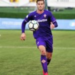 Amichevole:Foggia-Parma 0-1 fine primo tempo