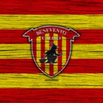 Serie B Perugia-Benevento 2-4, giallorossi al terzo posto