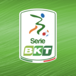 Serie B: il calendario completo di play off e play out