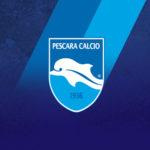 Pescara Lecce 4-2, Del Sole entra e con una doppietta regala a Pillon il primato. I pugliesi chiudono in 9