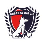 "Cosenza-Foggia 2-0: ""Sintesi, intervista Tutino e post partita Dazn HD"""