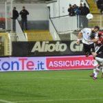 Spezia-Foggia: Già 700 i tagliandi acquistati dai tifosi rossoneri