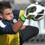 Palermo-Foggia 0-0:finale