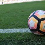 Iscrizioni Lega Pro: Covisoc, parere positivo per 52 società, attesa per le retrocesse dalla B