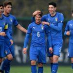Foggia, debutto in B per Marcucci. Una carta in più di Padalino