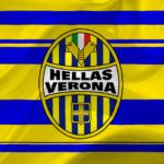 """Hellas, comunicato Curva Sud: """"Fare quadrato per il Verona"""""""