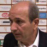 """Ds Salernitana sui playout: """"Siamo parte lesa. Abbiamo subito un danno"""""""
