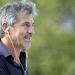 Calcio Foggia, pronti tre nuovi colpi targati Ninni Corda-Riccardo Di Bari