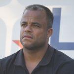 Foggia, scelto il nuovo allenatore: sarà Amantino Mancini