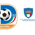 Coppa Italia di Serie D, domani in campo per due big match