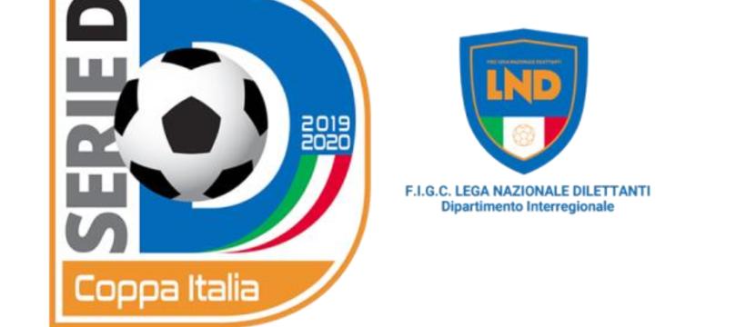 Calendario Serie D Girone H 2020 2020.Serie D Girone H I Risultati Della Seconda Giornata