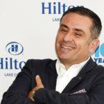 Taranto-Foggia 0-1:finale