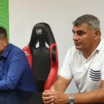 Agropoli-Foggia 0-0:finale