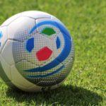 Il Consiglio della LND ha deciso: la Serie D, al momento, si ferma sino al 3 Aprile