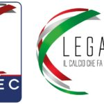 Top & Flop di Casertana-Foggia