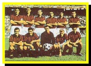 storiaFoggia7.jpg