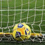Monterosi-Foggia 0-0:fine primo tempo
